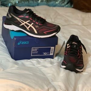 ASICS || GT-2000 7 || Running Shoes